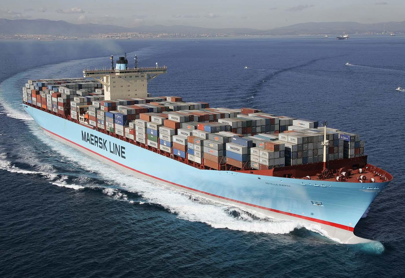 CORROSION_Maritime_Maersk_Line_Vessel_1400px.jpg