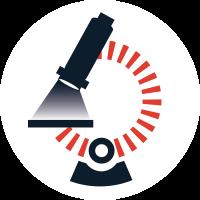 Corrosion_magnifier